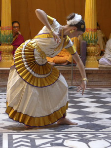Priya Chopra